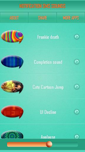 Download Talking Tom Cat Android App | GetANDROIDstuff