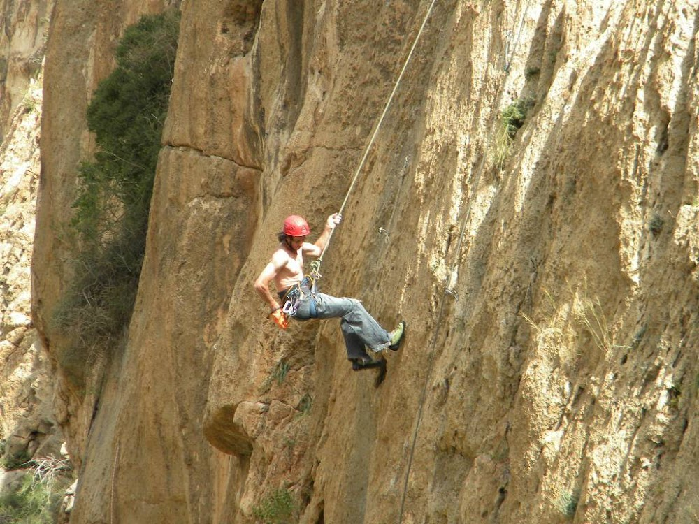 rock-climbing-kanatal-image