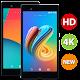 j7,j5,j3,j2,j1 Samsung Wallpapers - HD Wallpapers Download for PC Windows 10/8/7