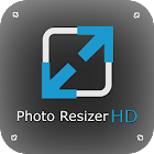 Photo Resize And Image Resize icon
