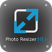 Photo Resize And Image Resize