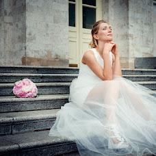 Wedding photographer Oleg Raevskiy (OlegR). Photo of 17.04.2015