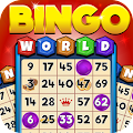 Free Bingo World - Free Bingo Games APK