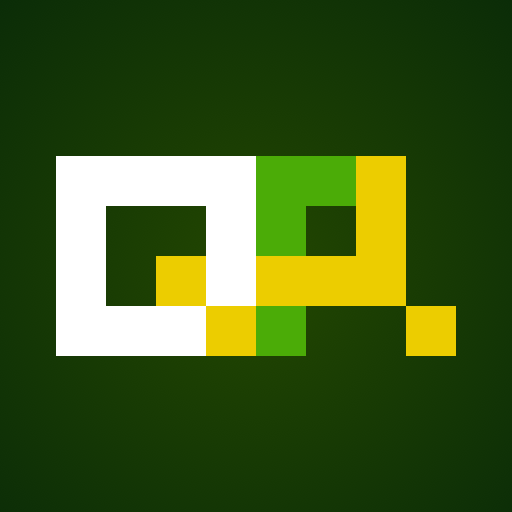 QPython - Python for Android - Apps on Google Play