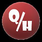 Quiz Hacker 1.2.5