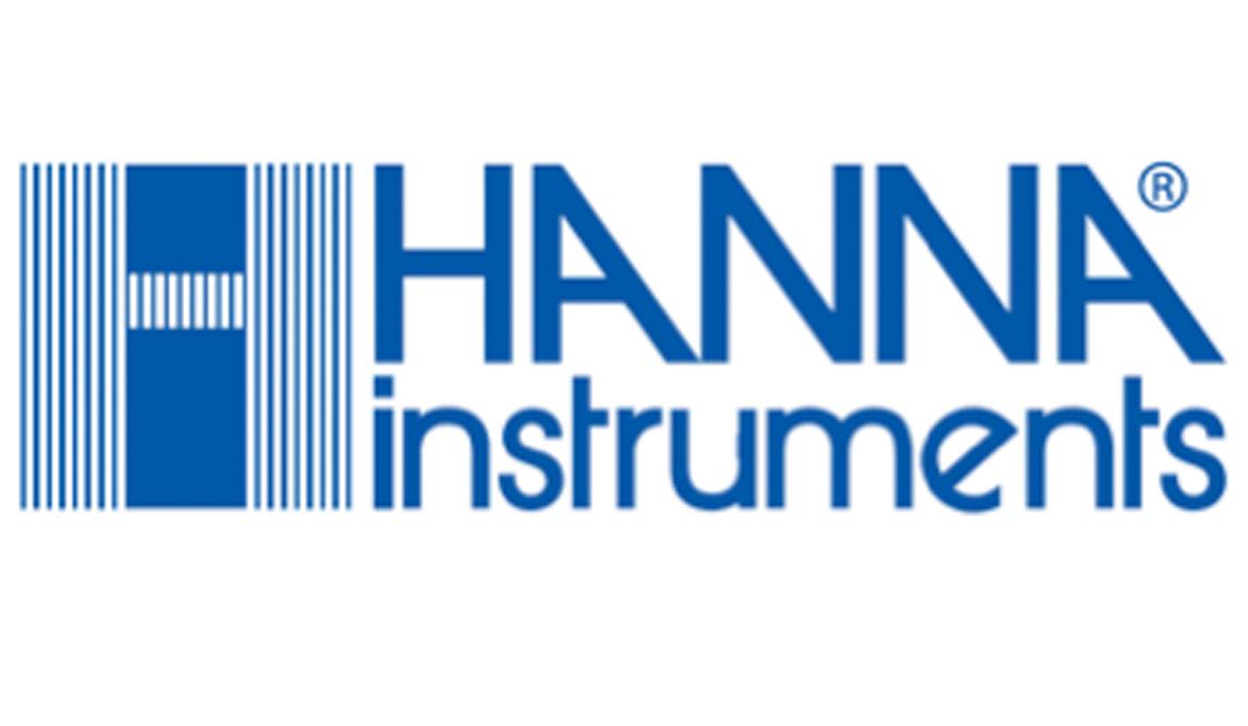 hanna-instruments_logo.png