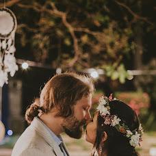 Wedding photographer Phillipe Carvalho (phillipecarvalho). Photo of 27.09.2017