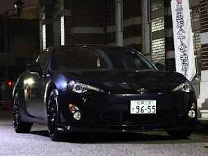 86    GT C型 平成27年式のカスタム事例画像 とらきちさんの2019年01月19日22:26の投稿