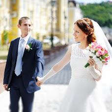 Wedding photographer Vitaliy Chumachenko (Chumachenko). Photo of 27.08.2015
