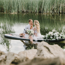 Wedding photographer Evgeniy Karimov (p4photo). Photo of 31.07.2018