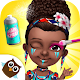 Pretty Little Princess - Dress Up, Hair & Makeup (game)