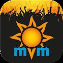 MVM Játékban az energia