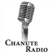 Chanute Radio