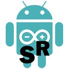 Arduino-Android Operant Control icon