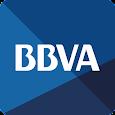 BBVA   Chile