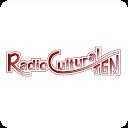 Radio Cultural TGN APK