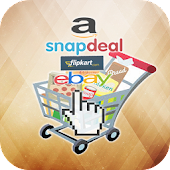 Online Shopping List Apps Free