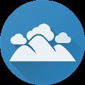 Appalachian Trail Forecast icon