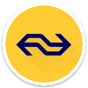 NS Reisplanner Xtra icon