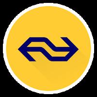 NS Reisplanner Xtra