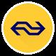 NS Reisplanner Xtra (app)