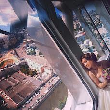 Wedding photographer Yulya Cezar (JuliaCesar). Photo of 10.11.2012