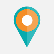 FNB Land 5 9 2 0 latest apk download for Android • ApkClean