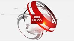 BBC News at Nine