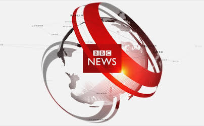 BBC News and Regional News