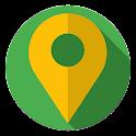 PIAR (Realidad Aumentada) icon