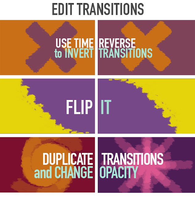 how to add sound effects on google slides as transition
