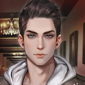 The House of Grudge : Romance Otome Game icon