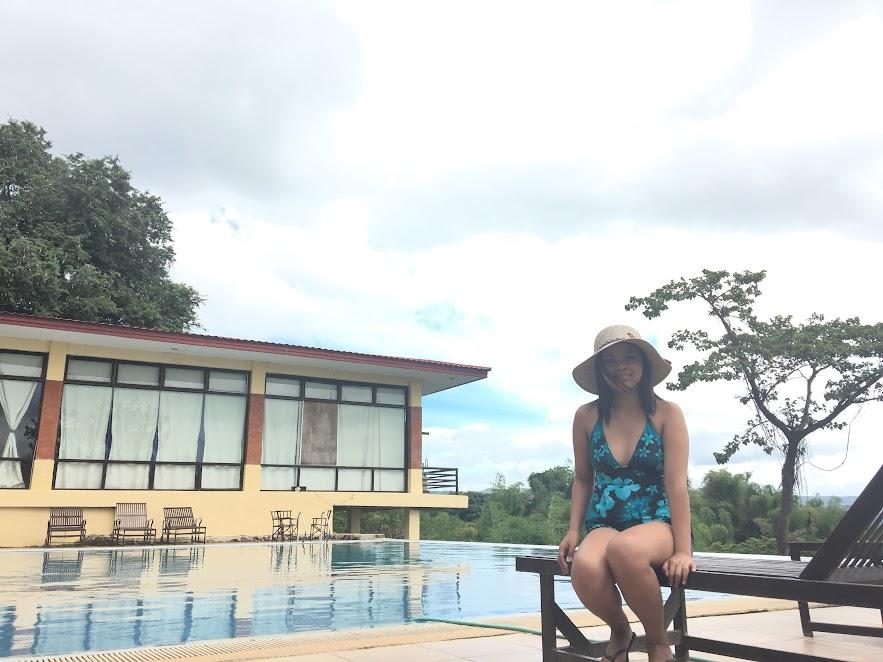 Punta de Fabian Baras Rizal Review 4