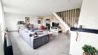 Maison Auby (59950)