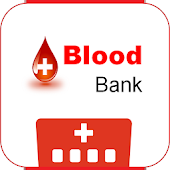Blood Bank Location in India