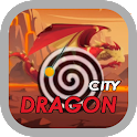 Guide for Dragon City : 2K17 icon