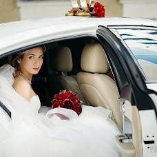 Wedding photographer Marina Grudinina (MarNik). Photo of 16.02.2018