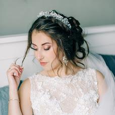 Fotógrafo de bodas Yuriy Gedroit (Giedroic). Foto del 23.01.2019