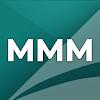 MMM App Icon