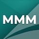 MMM Android apk
