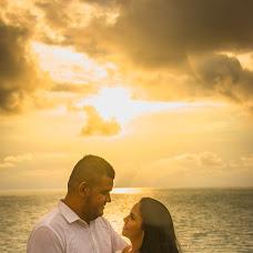 Wedding photographer Luis Duncan (LuisDuncan). Photo of 01.06.2017