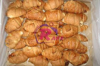 Photo: Croissant