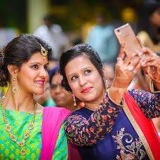 Wedding photographer Anil Godse (godse). Photo of 17.05.2017