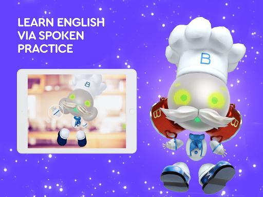 English for kids with Buddy 2.52 screenshots 21