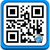 Cry. QR Scanner