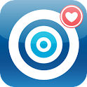 Free SKOUT Meet Chat Reference icon
