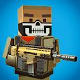 Pixel Grand Battle 3D apk