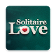 Solitaire Love for PC-Windows 7,8,10 and Mac