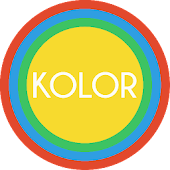 Kolor: find the right color