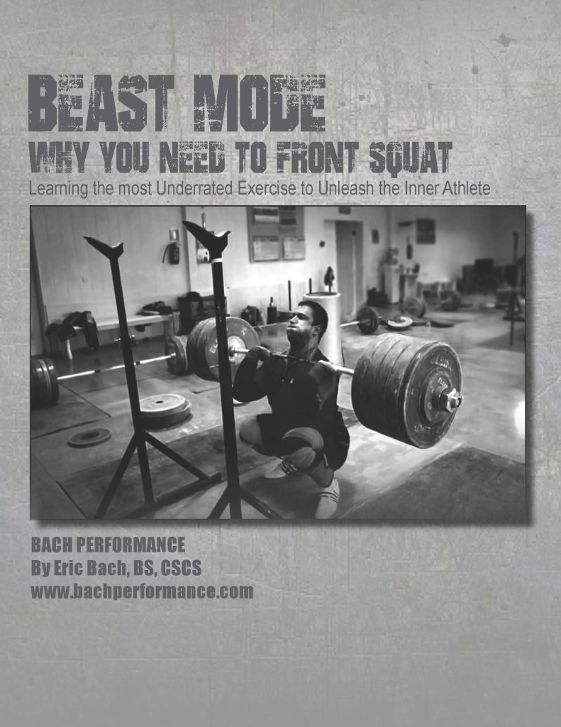 frontsquat ebook picture.jpg